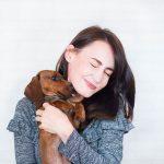 Covid19 e animali domestici: gli effetti di lockdown e distanziamento sociale