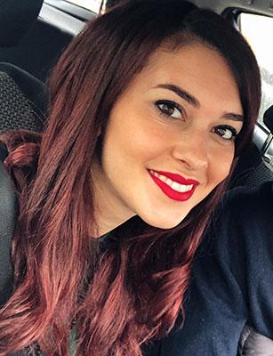 Giulia Gilio